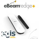 Aktywna Tablica eBeam edge+ USB