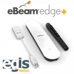 Aktywna Tablica eBeam edge+ wireless