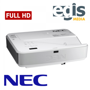 Aktywna Tablica NEC U321H FullHD