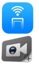 Avtek TouchScreen 5 Connect+ XT